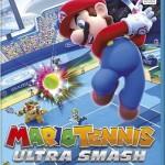 WiiU Mario Tennis: Ultra Smash2436624366