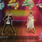 Wii Just Dance Disney Party 22465824658