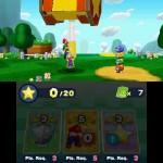 3DS Mario & Luigi: Paper Jam Bros2517125171
