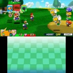 3DS Mario & Luigi: Paper Jam Bros2517225172