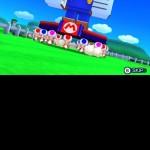 3DS Mario & Luigi: Paper Jam Bros2517525175