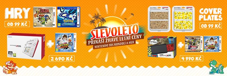 Summer_sale_CZ_TRETI_vlna