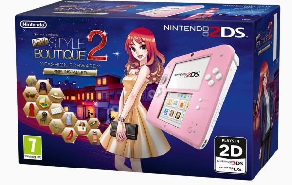 CI_2DS_NintendoPresentsNewStyleBoutique2FashionForward_Bundle_UKV_image600w