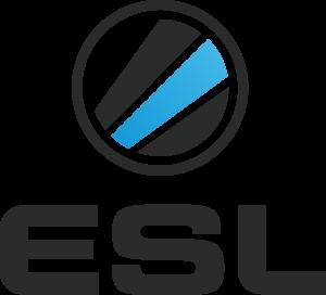 Nintendo a ESL spojili síly, aby evropským fanouškům umožnili účastnit se online turnajů ve hře Splatoon
