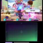 3DS YO-KAI Watch2670526705
