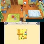 3DS YO-KAI Watch2683626836
