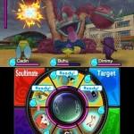 3DS YO-KAI Watch2683726837