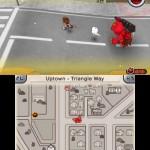 3DS YO-KAI Watch2683826838