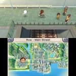3DS YO-KAI Watch2684026840