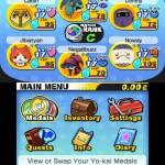 3DS YO-KAI Watch2684126841