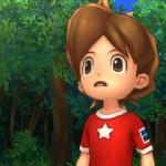3DS YO-KAI Watch2684226842