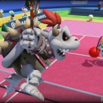 WiiU Mario Tennis: Ultra Smash2756627566