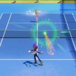 WiiU Mario Tennis: Ultra Smash2756727567