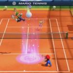 WiiU Mario Tennis: Ultra Smash2756827568