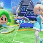 WiiU Mario Tennis: Ultra Smash2756927569