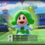 WiiU Mario Tennis: Ultra Smash2757027570