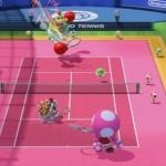 WiiU Mario Tennis: Ultra Smash2757127571