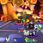 3DS Mario Party: Star Rush2913929139