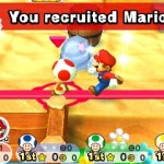 3DS Mario Party: Star Rush2914029140
