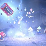 WiiU Paper Mario Color Splash2930529305