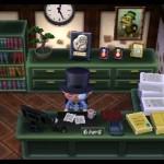3DS Animal Crossing: New Leaf + amiibo card3084830848