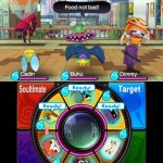 3DS_YokaiWatch_EnemyFood_2_EN