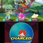 3DS_YokaiWatch_PirateBoss_1_EN