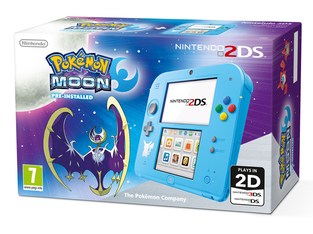 FTR_HW_POKEMON_MOON_PRE-INST_BUNDLE_3D_PS_UKV_small