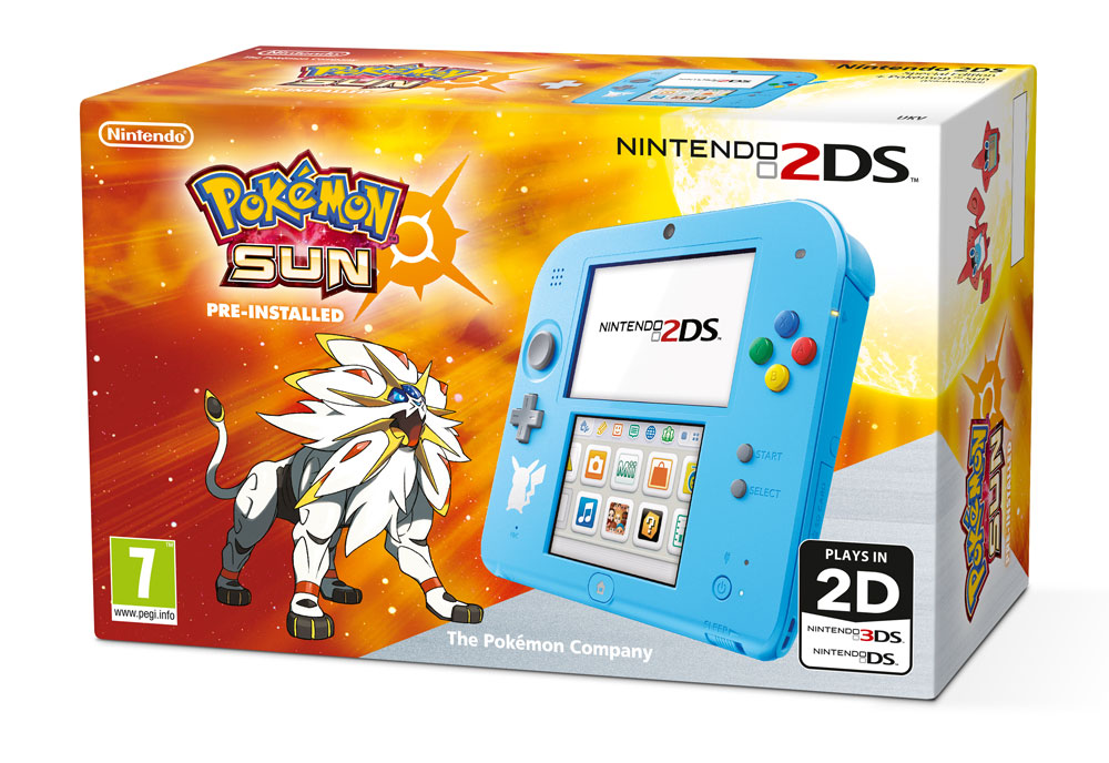 FTR_HW_POKEMON_SUN_PRE-INST_BUNDLE_3D_PS_UKV_small