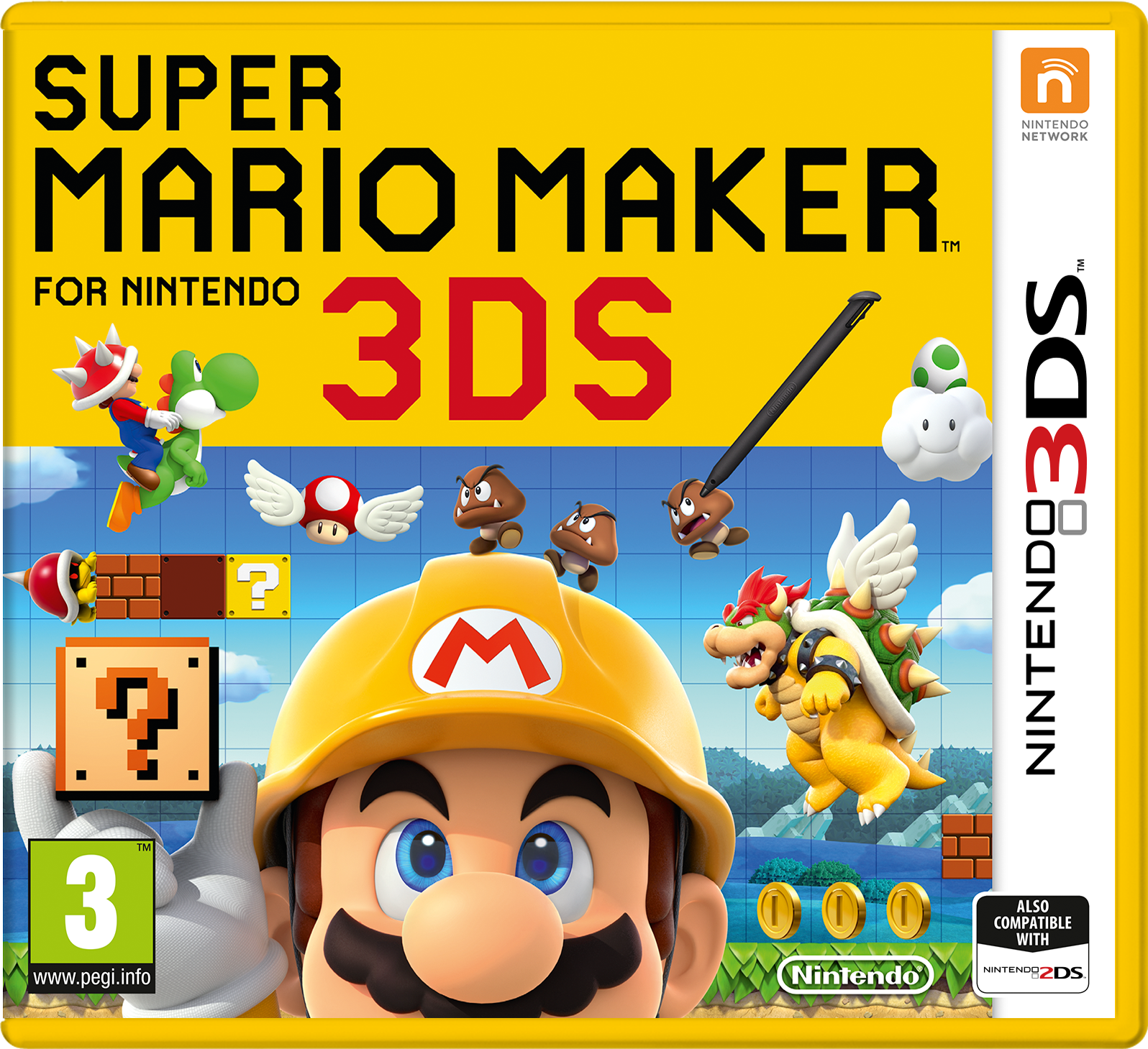 PS_3DS_SuperMarioMaker_UKV