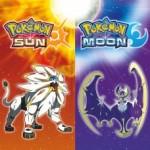 Další várka nových Pokémonů a postav pro hry Pokémon Sun a Pokémon Moon oznámena