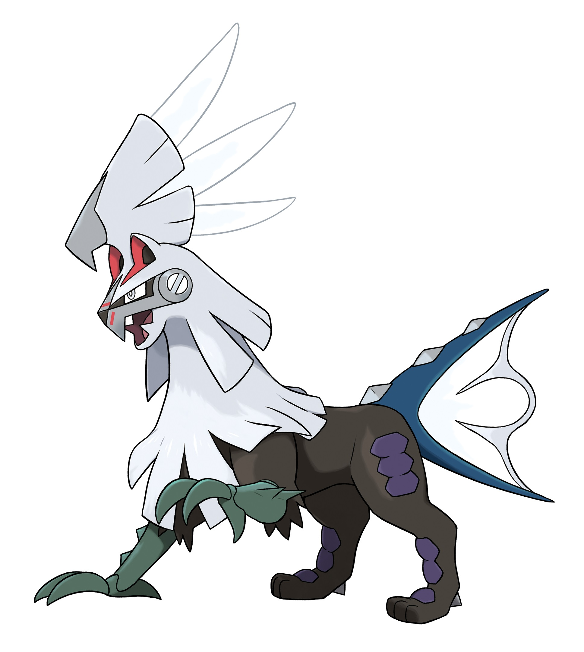Silvally_RGB_300dpi
