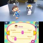 3DS_ACWelcomeamiibo_img_AmiiboCamera2_1
