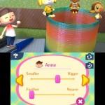 3DS_ACWelcomeamiibo_img_AmiiboCamera_1