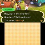 3DS_ACWelcomeamiibo_img_Harvey_1