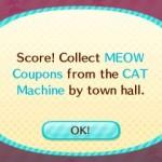 3DS_ACWelcomeamiibo_img_MeowCoupons3_1