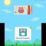 3DS_ACWelcomeamiibo_img_MeowCoupons_1
