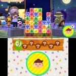 3DS_ACWelcomeamiibo_img_PuzzleLeague_003_1