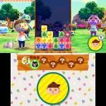 3DS_ACWelcomeamiibo_img_PuzzleLeague_004_1