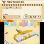 3DS_Picross3D2_S_Book5_Dragonfly2_EN_1