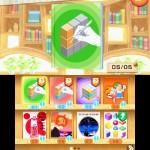 3DS_Picross3D2_S_Books1-8_EN_1