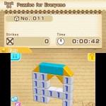 3DS_Picross3D2_S_EasyPuzzle_LetterA_2_EN_1