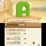 3DS_Picross3D2_S_EasyPuzzle_LetterA_4_EN_1