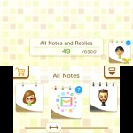3DS_Swapdoodle_UK_01_1