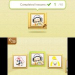 3DS_Swapdoodle_UK_02_1