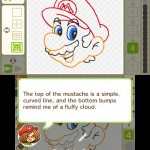 3DS_Swapdoodle_UK_05_1