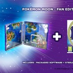 Pokemon_Sun_And_Moon_fan_bundle_announcement_Moon_EN