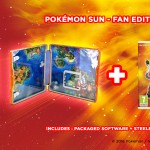 Pokemon_Sun_And_Moon_fan_bundle_announcement_Sun_EN