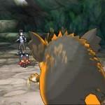 trial_against_Totem02_1