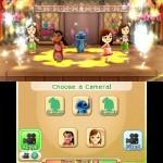 3DS_DMW2_img_Cafe_Lilo&Stitch5_1